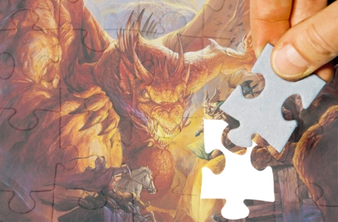 puzzle-piece02