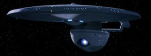 USS_Excelsior