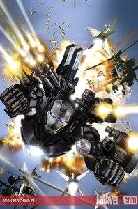 war_machine1