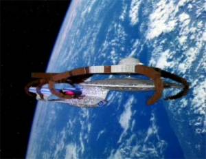 Earth_station_mckinley
