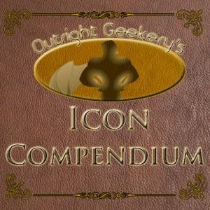 Icon_Compendium