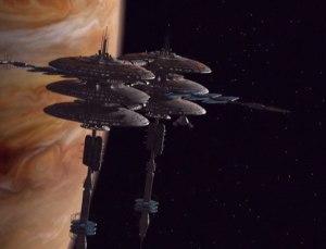 JupiterStation
