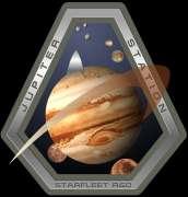 JupiterStationbadge