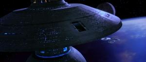 spacedock 1