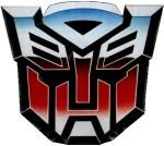 Autobot Symbol
