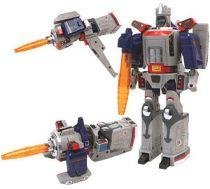 Galvatron Toy