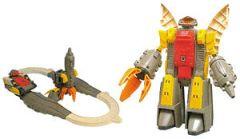 Omega Supreme Toy