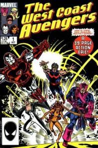 23324-3521-26002-1-west-coast-avengers