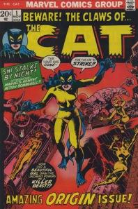 The_Cat_1