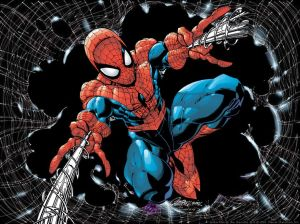 1941200-spiderman