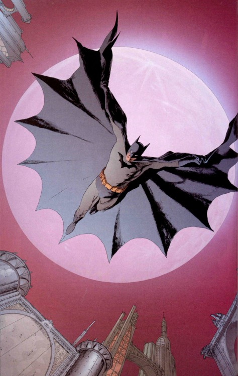 [Planetary_Batman_pg14_Anthony.jpg]