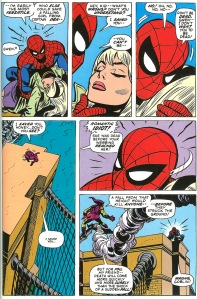 gwen-stacy-5-she-dead