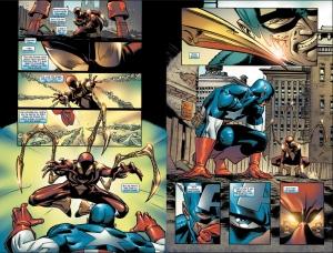 Iron Spidey Suit1