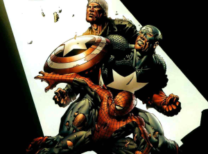 new-avengers-2