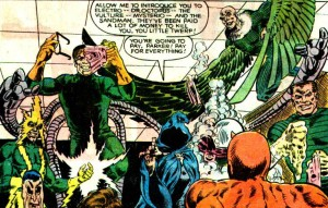 Sinister_Six_(Earth-80219)