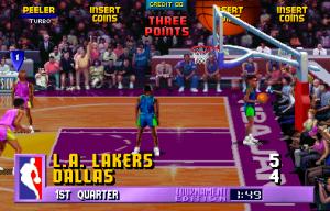 NBA Jam2