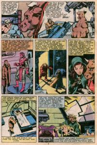 avengers-186-002