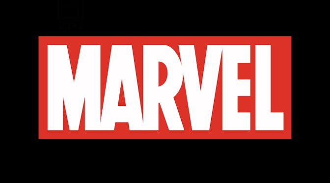 Top o' the Lot: Marvel Comics of 2014 (so far)