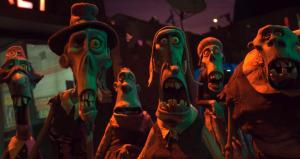 paranorman-zombies