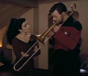 Riker1