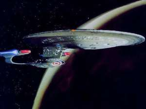 Star_Trek_TNG_Enterprise-D