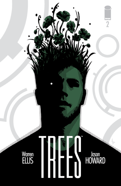 Trees_02-1