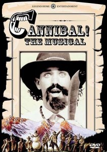 600full-cannibal!-the-musical-poster
