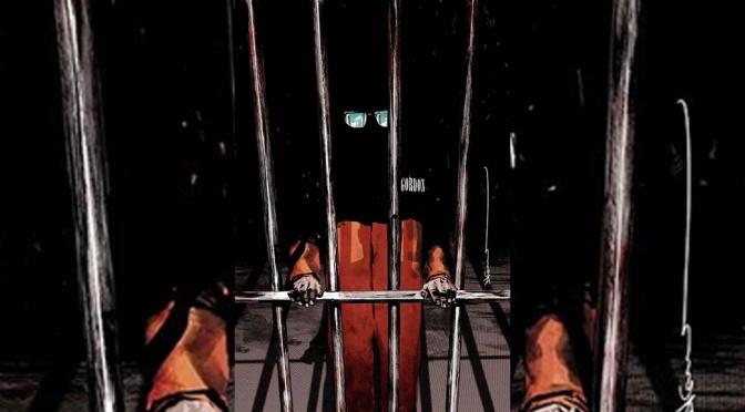 Review: Batman Eternal #13