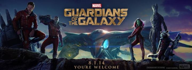 guardians-of-the-galaxy-banner2