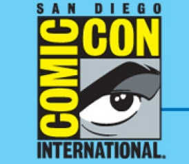 SDCC Logo 2014