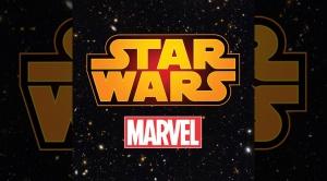 Star Wars Marvel - Featured