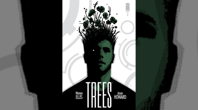 Review: Trees #2