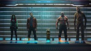 Zoe-Saldana-Chris-Pratt-and-Dave-Bautista-in-Guardians-of-the-Galaxy-2014-Movie-Image1