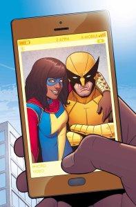 Ms. Marvel 7