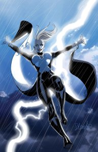 Amazing_X-Men_Annual_Vol_2_1_Textless