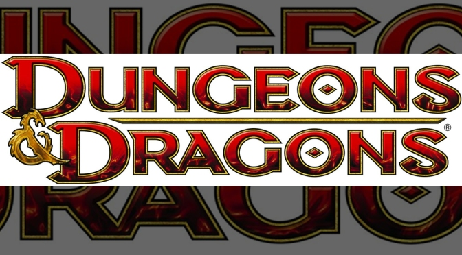 First Impressions: Dungeons & Dragons 5th Edition Part 2: Classes