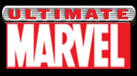 Ultimate Comics - Featured