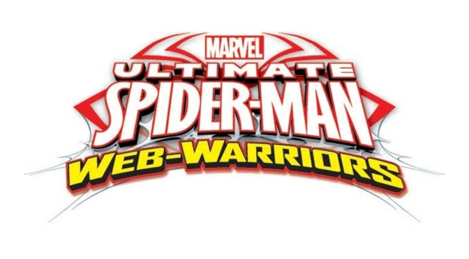 "Preview: Marvel's Ultimate Spider-Man: Web-Warriors ""The Vulture"""