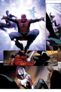 Amazing_Spider-Man_9_Preview_3