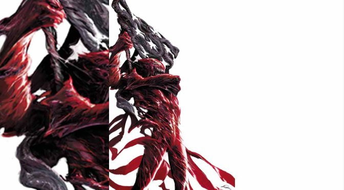 Preview: Marvel's Axis: Carnage #1
