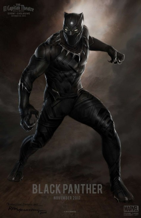 Black-Panther-Movie-Concept-Art-665x1024