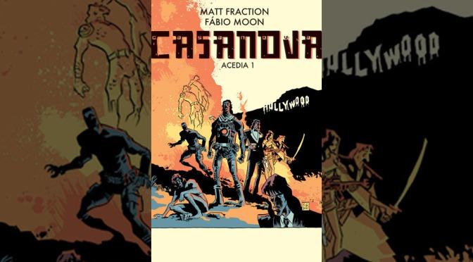 Image Announces CASANOVA: ACEDIA