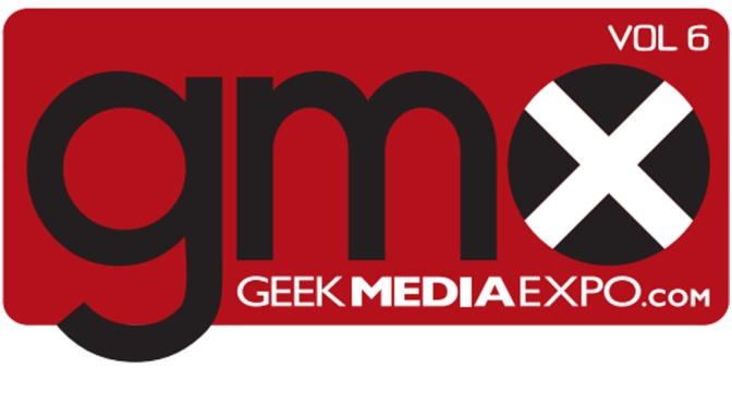 GMX 2014 - Featured