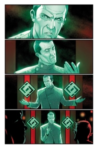 Guardians_of_the_Galaxy_21_Preview_1
