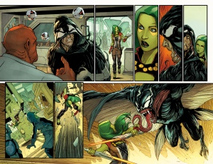 Guardians_of_the_Galaxy_21_Preview_3