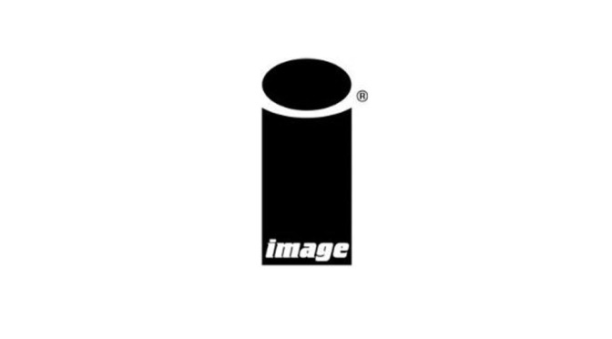 Image Logo - Featured