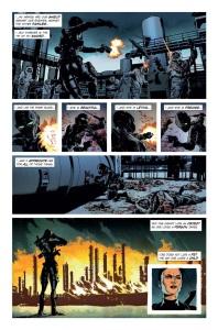 Lazarus Deluxe Edition - Page 3