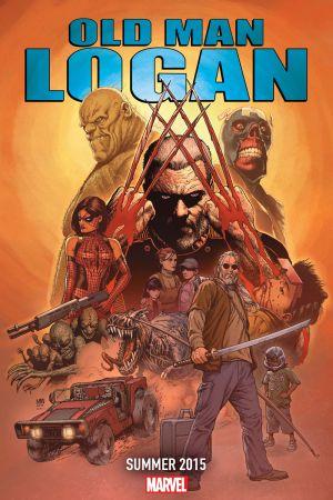 Old_Man_Logan_2015