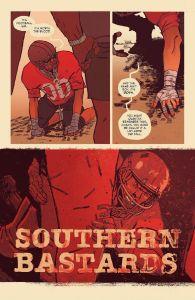 SouthernBastards05_Page2