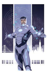 Superior_Iron_Man_1_Cover